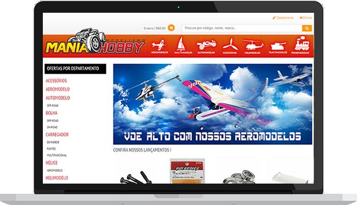 81561672d → Criação de loja virtual Profissional  Assine já ! 30% de desconto