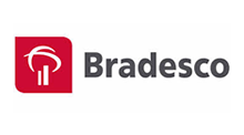 e-commerce com bradesco fácil