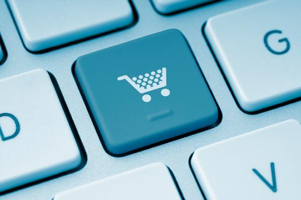 comprar loja virtual