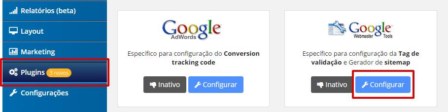 Google-webmaster-tools-4