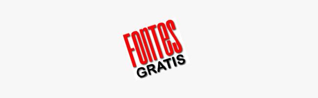 fontegratis