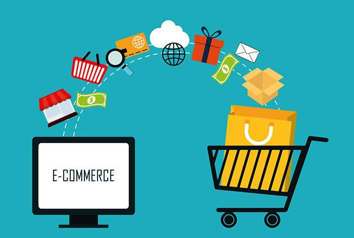 ➤ O que é E-commerce ! Guia completo para iniciante !