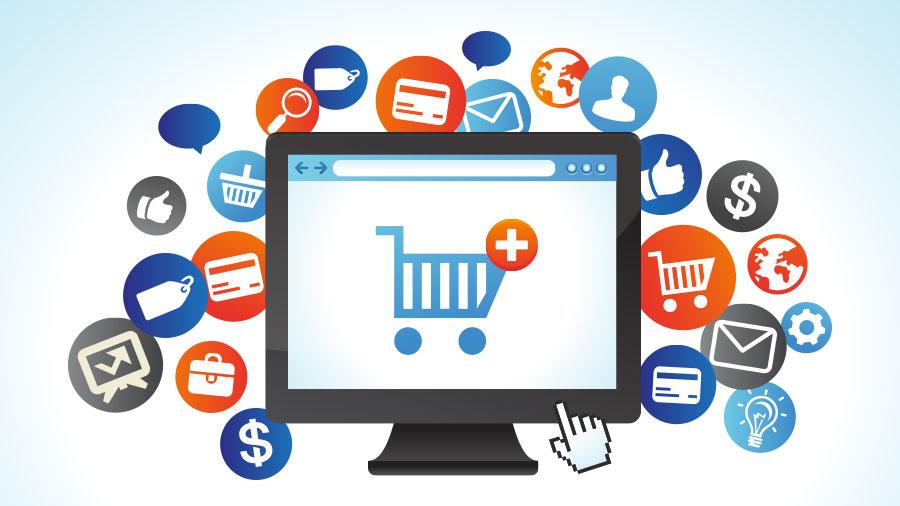 qual o custo de uma loja virtual