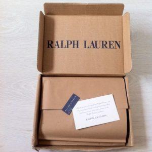 dicas de embalagens baratas e personalizadas para seu e commerce blog de e commerce. Black Bedroom Furniture Sets. Home Design Ideas