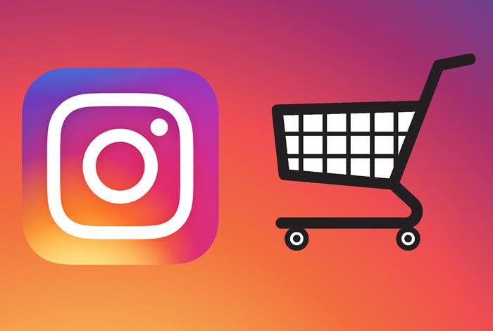 65ca54fd6b0927 5 Dicas para bombar seu Instagram e fazer sua loja vender mais ...