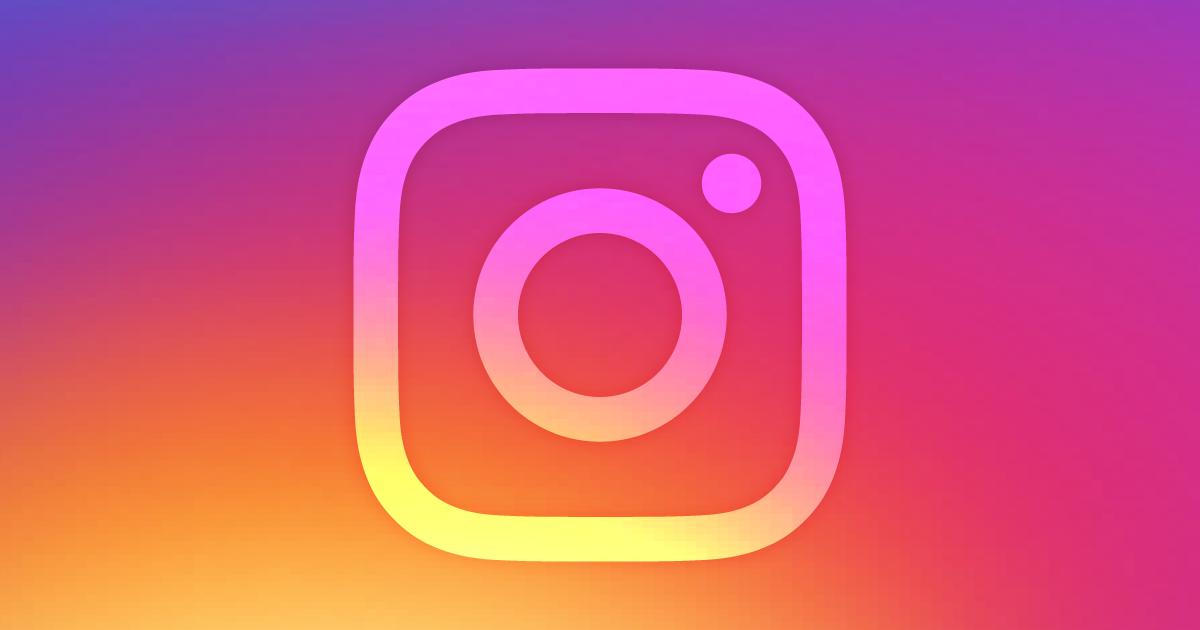 f4098735ca Nesse post eu vou te ensinar como ganhar seguidores reais no Instagram