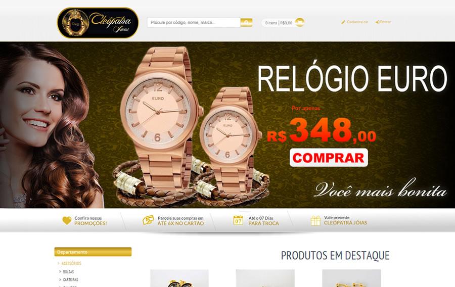 99d3cec55ab → Criação de loja virtual Profissional  Assine já ! 30% de desconto