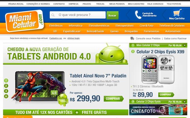 0d6267cb2e84 → Abrir Loja Virtual ? Planos à partir de R$39,90. Assine já!