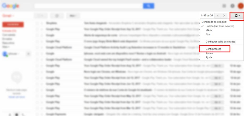 configurando-gmail-loja-virtua