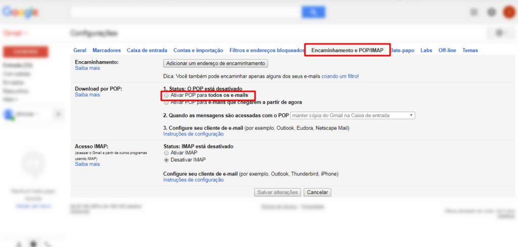 configurando-gmail-loja-virtua-2