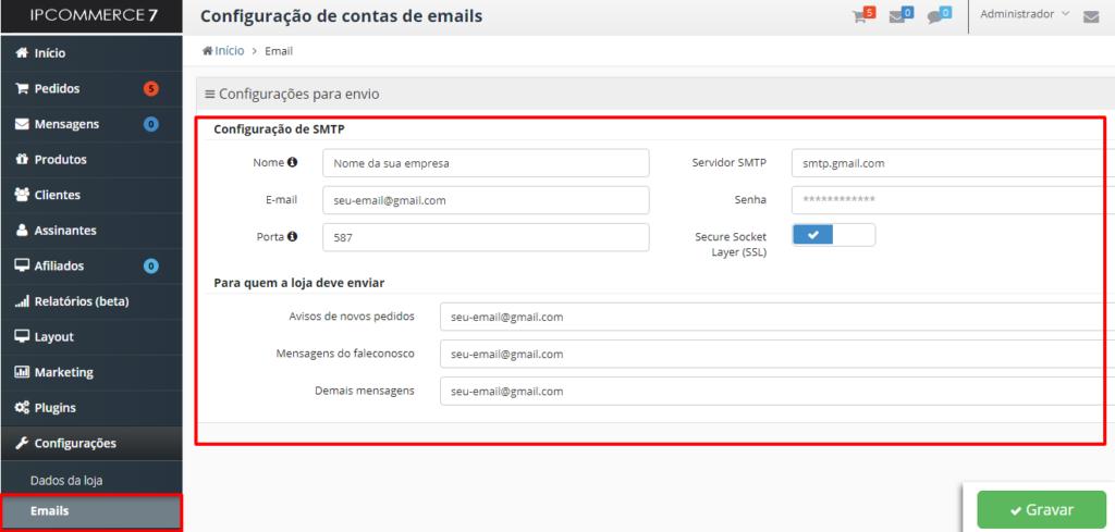 configurando-gmail-loja-virtua-3