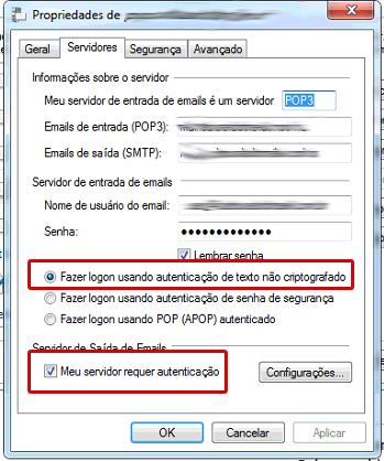 erro-email-1