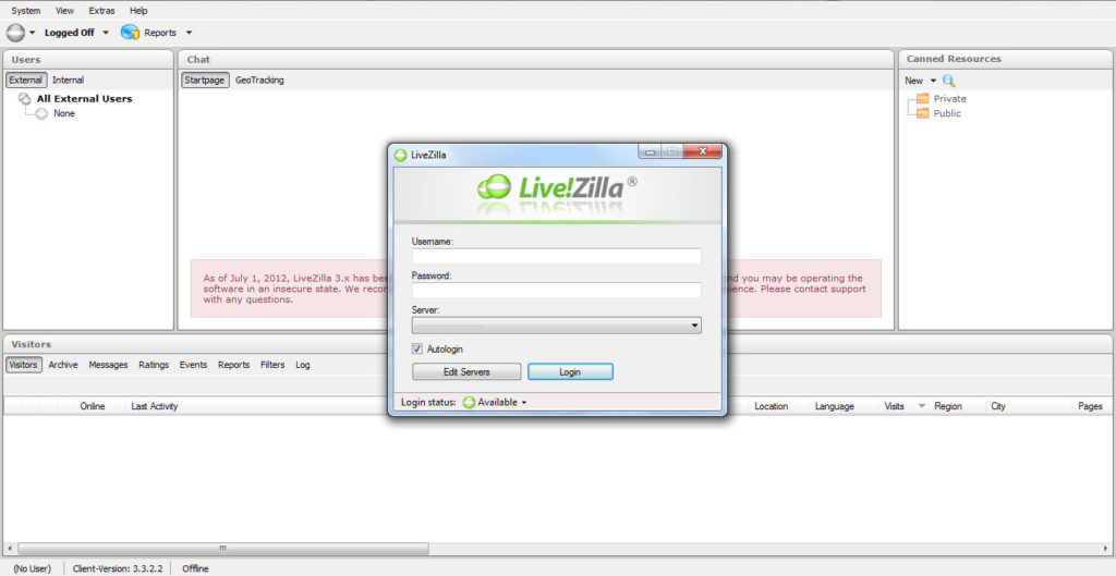livezilla1